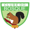 6º Clube do Bosque Open - Iniciante