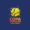 COPA ARARAQUARA DE BEACH TENNIS