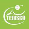 CIRCUITO TENISCO - ETAPA 2/ 2018
