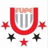 1º Campeonato Paulista Universitário - Simples - Ouro Feminino