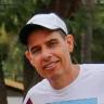 João Carlos Bento De Almeida