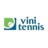 Vini Tennis