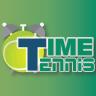 Copa TIME Tennis