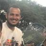 Lucas Fernando Marques