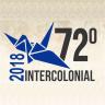 72º Intercolonial - EQFB - Equipe Duplas Fem