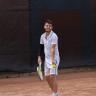 Rodrigo Cezario