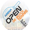 Open de Beach Tennis