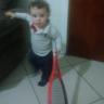 Edson Junior (juninho)