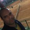 Rodrigo Erichsen Bertolini