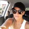 Mayza Maria Pereira