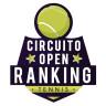 5. Torneio Circuito Open Ranking - 3