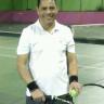Jose Carlos Franco Godoi