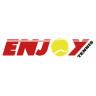 16° Etapa - Enjoy Tennis- Masculino Iniciante