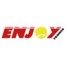 16° Etapa - Enjoy Tennis- Feminino Iniciante