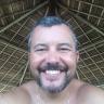 Jorge Leandro