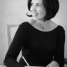 Alessandra Paschoal