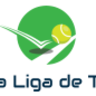 Nova Liga de Tênis