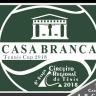 8ª Etapa - Casa Branca Tennis Cup 2018 - Categoria D