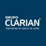 Copa CLARIAN de Raquetinha - 2018