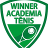 Ranking 2018 - Categoria C