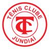 17° Etapa - Tênis Clube Jundiaí - Masculino Iniciante