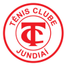 17° Etapa - Tênis Clube Jundiaí - Masculino 40C