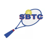 Ranking SBTC 2019