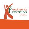 Escola de Tênis AF Sports
