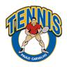 Paulo Carvalho Tênis & Beach Tennis