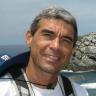 Eduardo Vieira da Silva