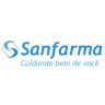 Sanfarma Open de Raquetinha - D