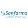 Sanfarma Open de Raquetinha - A