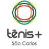 Tênis Mais - São Carlos