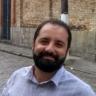Rafael Curraleiro