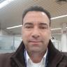 Marcos Antonelli