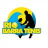 Riobarratênis ABM Ranking 2018 - 4ª Etapa - Classe A