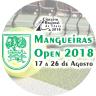 9ª Etapa - Mangueiras Open - Categoria A/Especial