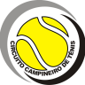 2018 - Circuito Campineiro de Tênis - 10M