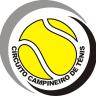 2018 - Circuito Campineiro de Tênis - 15/18FB