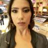 Flavia Carolina Do Amaral Meira