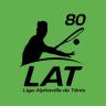 LAT - Get&Go Câmbio 4/2018 - (C) - Consolação - 2