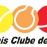 5ª Etapa - Tênis Clube de Itu - Masc 4ª Classe