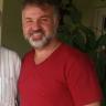 Carlos Samoilovitchs