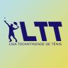 Liga Tocantinense de Tênis 2018 - 4a Classe