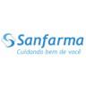 Sanfarma Open de Raquetinha - B