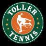 Toller Tennis