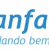 Sanfarma Open de Raquetinha - Iniciante - Consolação