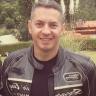Fabiano Reis