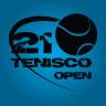 21º TENISCO OPEN