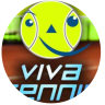 Viva Tennis